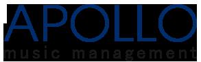 Apollo Music Management